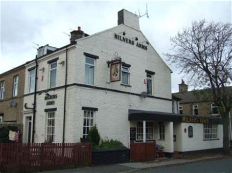 swing gate pub bradford manor house eccleshill whatpub com