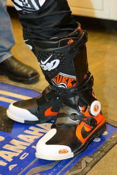 nike motocross boots price red nike motocross boots kicks pinterest nike kind
