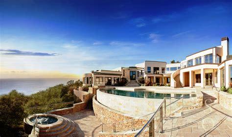 laguna beach house laguna beach contemporary ocean estate