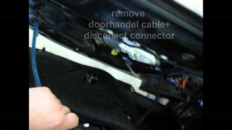active cabin noise suppression 2005 pontiac montana sv6 instrument cluster service manual how to disable chime on a 2009 audi s8 how to remove alarm siren audi a4 s4