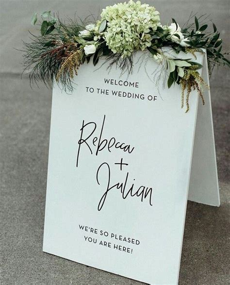 destination wedding invitation letter 25 best ideas about wedding welcome letters on