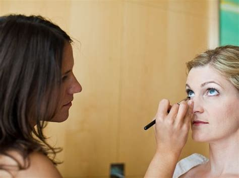 hair and makeup courses online hair makeup services classes rc beauty chicago