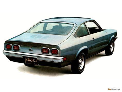 1971 chevy vega hatchback images of chevrolet vega hatchback coupe 1971 73 1024x768
