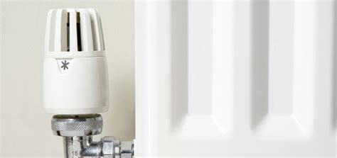 Bathroom Heater Won T Turn Tips To Keep Your Central Heating Working Summer Vhl