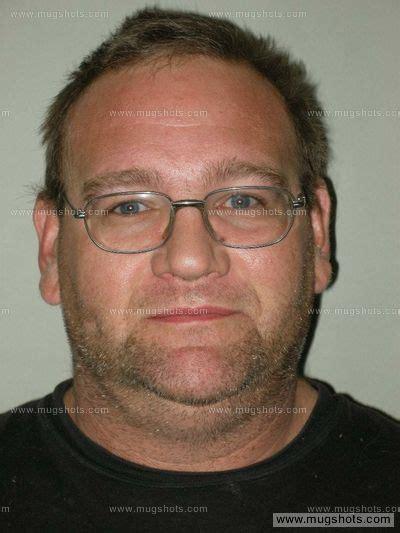 Sheboygan County Court Records Dennis R Kolosso Mugshot Dennis R Kolosso Arrest Sheboygan County Wi