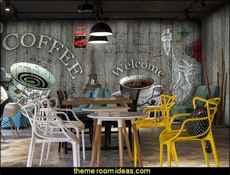 themes for coffee house kitchen decorative themes coffee house roselawnlutheran