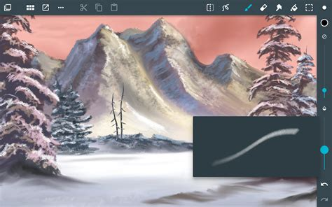 sketchbook pro apk ulozto artflow paint draw sketchbook android apps on play