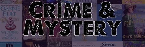 murder in the a gripping crime mystery of twists books list new crime mystery books cbell county