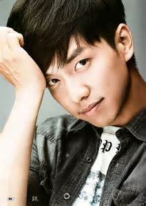 lee seung gi full movie lee seung gi 이승기 picture gallery hancinema the