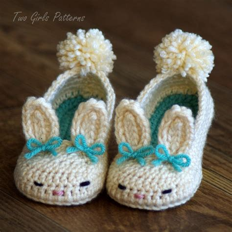 crochet house shoes crochet kids slippers crochet and knit