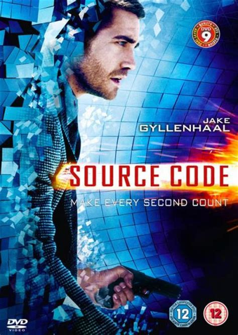 source code source code 2011 on collectorz