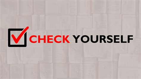 free background check on yourself free government fbi backgroundcheck smore newsletters