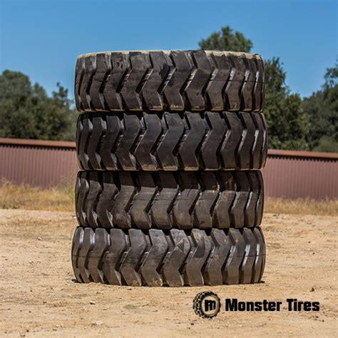 Caterpillar Radial caterpillar r1700 wheel loader tires cat wheel loader tires