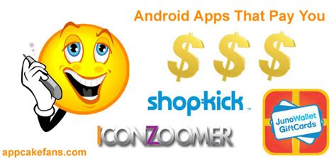 android apps that pay you mintcoins appcake repo sources apk free android apps