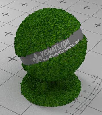 sketchup vray grass rendering tutorial free vismat materials for vray for sketchup rhino