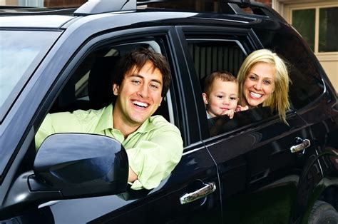 Cheapest Green Slip Nsw by Cheapest Green Slips In Sydney Discounted Greenslips