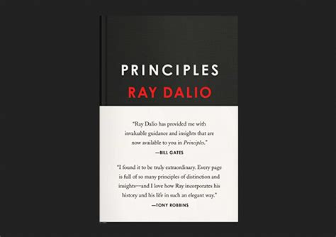 principles life and work 1501124021 billionaire investor ray dalio how does the economy really work