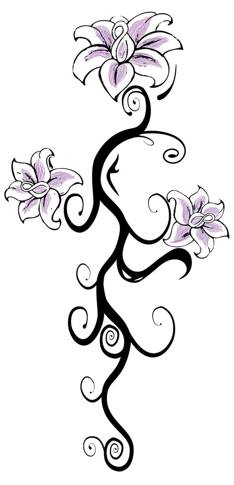 tattoo designs png transparent designs www imgkid the image