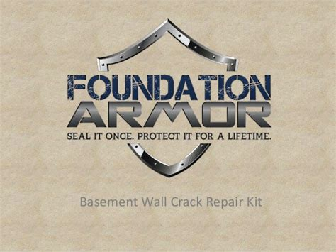 basement wall repair kit basement wall repair kit all categories pdfvivid weebly
