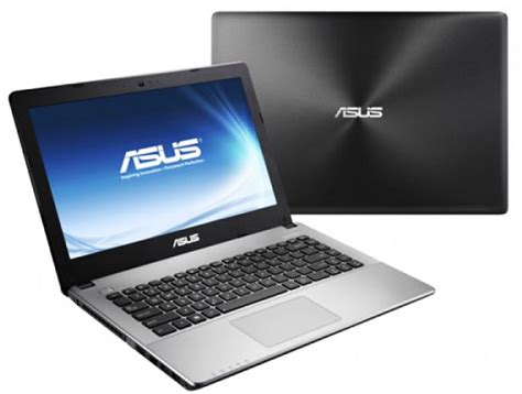Laptop Asus A455ld Wx110d I3 7 laptop gaming terbaik tahun 2015 dari harga termurah panduan membeli