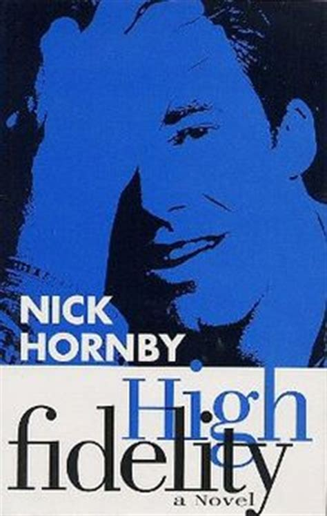 firsts in high fidelity the products and history of h j leak co ltd books high fidelity novel