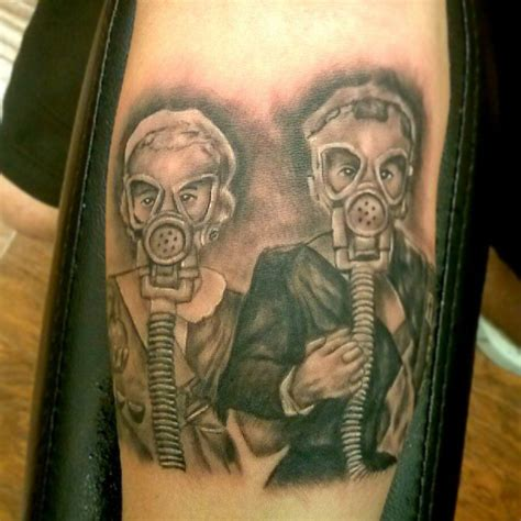 juan zarate orange county based tattoo artist