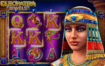 Gamis Cleopatra Sceptre Of Cleo Play Free Slot Machine By Oryx Gaming