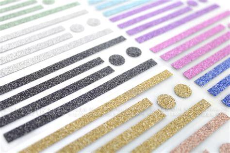 Acc Samsung Galaxy S6 Edge Glitter Skin Stiker Gardskin Stick sparkle glitter samsung note or galaxy sticker skin