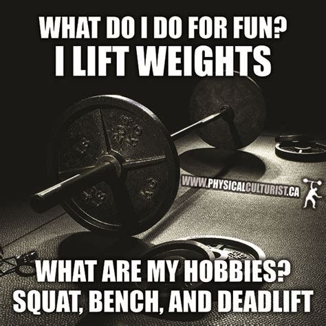 squat bench press deadlift workout squat bench deadlift workout 28 images powerlifting