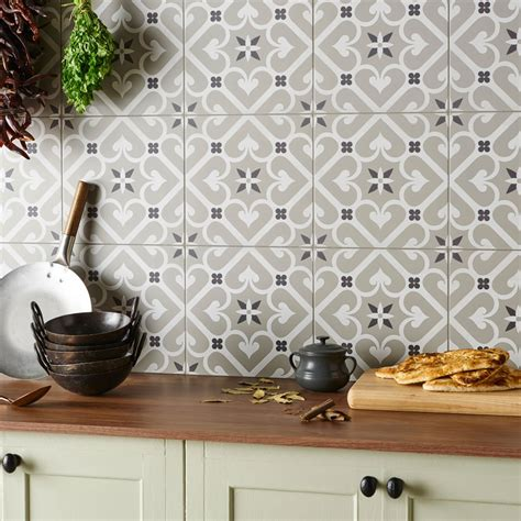 kitchen wall tiles ideas modern kitchen wall tiles saura v dutt stones ideas of