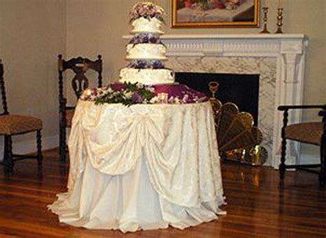 wedding venues in palmyra nj venues f m caterers