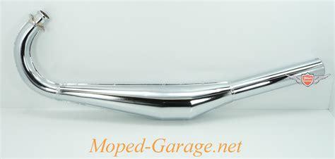 Cross Motorrad Ktm 80 Ccm by Moped Garage Net Hercules Sachs Ktm 50 80 Ccm Chrom Renn