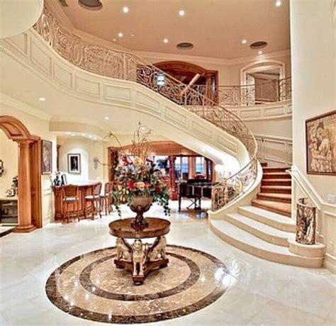 beautiful foyers beautiful foyer bayshore home pinterest