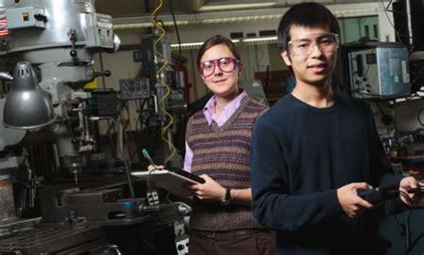 industrial manufacturing engineering department college  engineering applied science