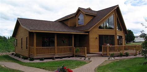 modular homes custom homes new home construction remodeling in great falls montana by