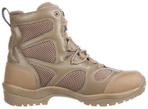 Sepatu Murah Blackmaster Spyder Coklat jual sepatu pdl militer boot army blackhawk kualitas