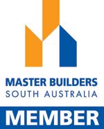 Mba And Gas In Australia by Welcome To Metropolitan L P Gas Pty Ltd