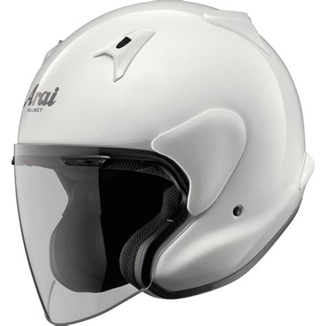 Helm Arai Xc 17 Best Images About Helmets On Running