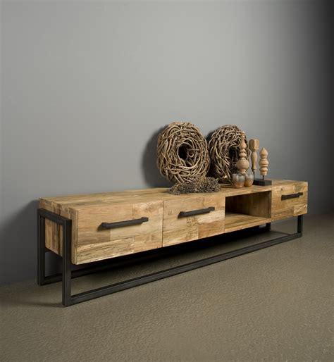 recycle meubels recycled teak meubelen