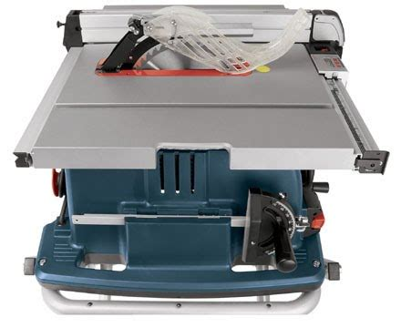 bosch table saw 4100 09 bosch 4100 09 10 inch portable table saw review