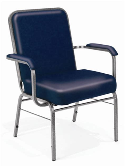 Office Chairs For 300 Lbs Ofm Big And 500 Lbs Capacity Vinyl 300 Xl Vam By