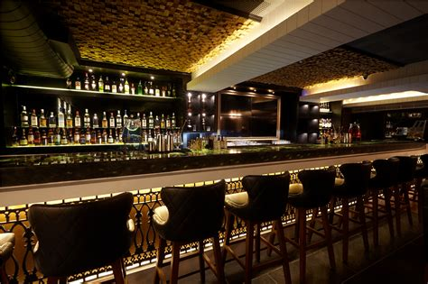 top bars in chennai m bessy the all new continental resto bar brings its own