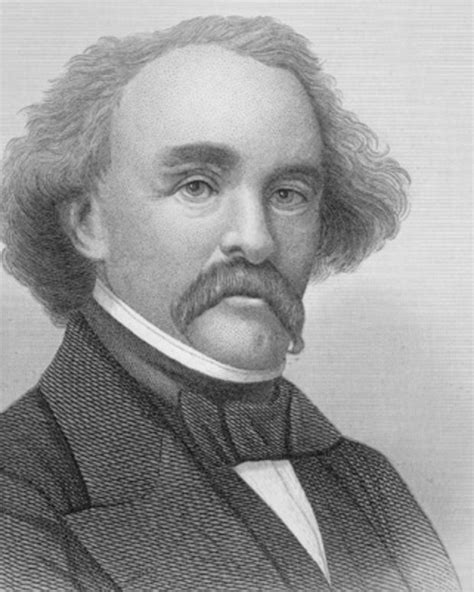 short biography nathaniel hawthorne nicholas sparks author biography