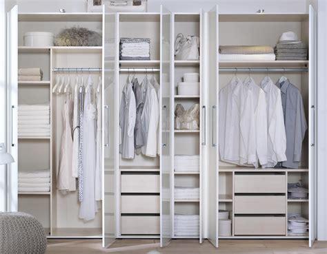 Kleiderschrank Schiebetüren 50 Cm Tief by Stilvolle Schrank 50 Cm Tief Ehoussie