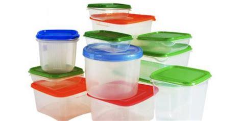 Tempat Makan Plastik Besar hati hati ada bahaya di wadah plastik merdeka