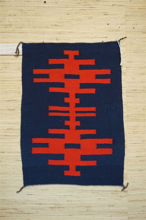 small rugs for sale small navajo rug for sale 950 s navajo rugs for sale