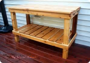 Kreg Bookcase Plans Pdf Diy Cedar Wood Projects Download Carpentry Course