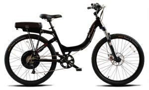 Seatpost Per Promax 27 2 electric bikes springfield bicycle doctor