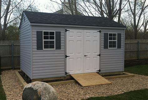 long island sheds suffolk county  york grammy sheds
