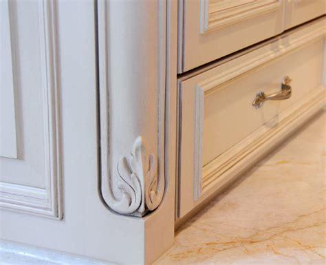 corner cls woodworking kitchen corner carving oncken sons cabinet shop